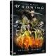 47 róninů (DVD)
