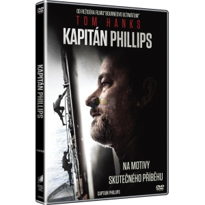 https://www.filmgigant.cz/14026-13861-thickbox/kapitan-phillips-dvd.jpg