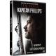 Kapitán Phillips (DVD)