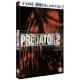 Predátor 2 2DVD Definitive edition (Dovoz) (DVD)