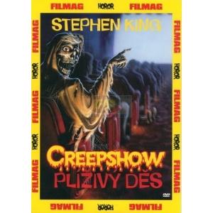 https://www.filmgigant.cz/14034-13888-thickbox/creepshow-plizivy-des--edice-filmag-horor-stephen-king--disk-c-54-dvd.jpg