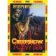 Creepshow: Plíživý děs - Edice FILMAG Horor (Stephen King) - disk č. 54 (DVD)