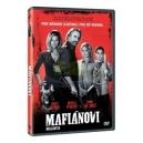 Mafiánovi (DVD)
