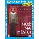 Muž na měsící - edice Nový čas vás baví (DVD)