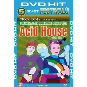 https://www.filmgigant.cz/14048-13942-thickbox/acid-house--edice-dvd-hit--svet-festivalu-disk-c-5-dvd.jpg