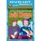 Acid House - Edice DVD HIT - Svět festivalů disk č. 5 (DVD)