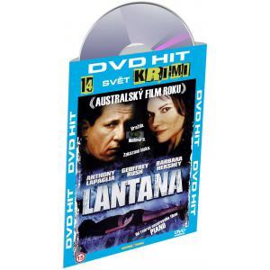 https://www.filmgigant.cz/14049-20174-thickbox/lantana--edice-dvd-hit--svet-krimi-disk-c-14-dvd.jpg