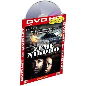 https://www.filmgigant.cz/14050-34999-thickbox/zeme-nikoho-edice-dvd-hit-dvd.jpg