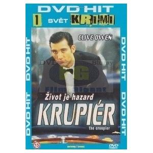 https://www.filmgigant.cz/14051-13946-thickbox/krupier--edice-dvd-hit-svet-krimi-c-1-dvd.jpg