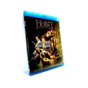 https://www.filmgigant.cz/14054-36791-thickbox/hobit-smakova-draci-poust-2bd-hobit-2-bluray-bazar.jpg