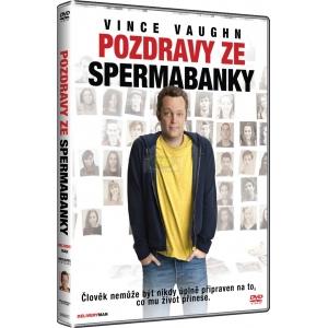 https://www.filmgigant.cz/14060-13973-thickbox/pozdravy-ze-spermabanky-dvd.jpg