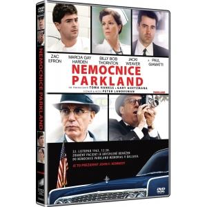 https://www.filmgigant.cz/14065-13979-thickbox/nemocnice-parkland-dvd.jpg