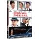 Nemocnice Parkland (DVD)