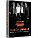 Frajeři ve Vegas (DVD) 23.04.2014