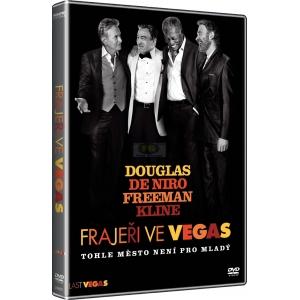 https://www.filmgigant.cz/14070-13986-thickbox/frajeri-ve-vegas-dvd.jpg
