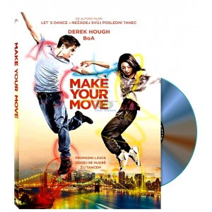 https://www.filmgigant.cz/14075-18911-thickbox/make-your-move-dvd.jpg