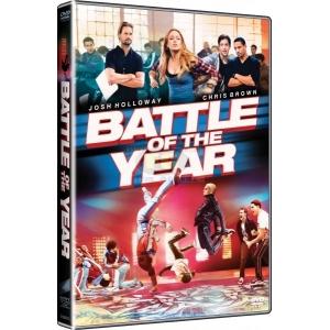 https://www.filmgigant.cz/14077-14128-thickbox/battle-of-the-year-the-dream-team-dvd.jpg