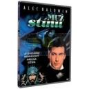 Muž stínu (DVD)