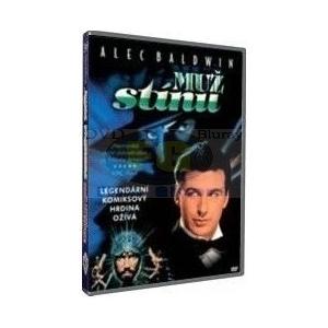 https://www.filmgigant.cz/14078-14161-thickbox/muz-stinu-dvd.jpg