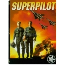 Superpilot (DVD)