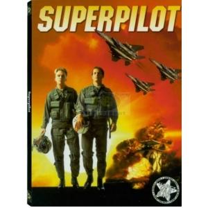 https://www.filmgigant.cz/14079-14162-thickbox/superpilot-dvd.jpg