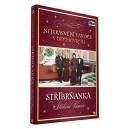 Stříbrňanka - Vánoce se Stříbrňankou (DVD)