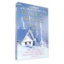 Vianočný koncert OSLANY 2012 (DVD)