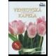 Venkovská kapela hraje pro ženy (DVD)
