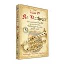Šlágr TV - Na Vlachovce 3DVD (DVD)