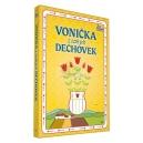 Vonička z českých dechovek (DVD)