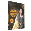 Vrbová Jitka - Co nevidět se sejdeme (Deluxe edice Jitky Vrbové) (DVD)