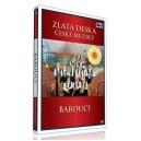 Babouci - edice Zlatá deska České muziky (DVD)