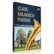 Zlatá Galadech Paráda  - Zlatá kolekce DVD České muziky (DVD)