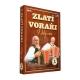 Zlatí Voraři – Díky Vám 3DVD (DVD)