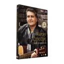 Marcel Zmožek – Láska je největší dar 1CD + 1DVD (DVD)