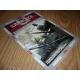 Kamikaze: v barvě - edice Filmag válka (DVD) (Bazar)