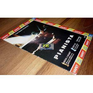 https://www.filmgigant.cz/14123-32344-thickbox/pianista--edice-vapet-vas-bavi-dvd-bazar.jpg