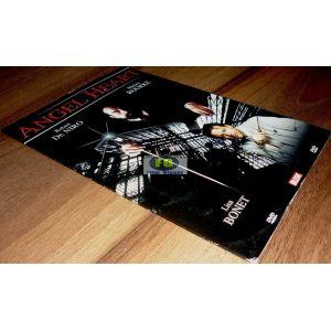 https://www.filmgigant.cz/14124-31199-thickbox/angel-heart--edice-blesk-dvd-bazar.jpg