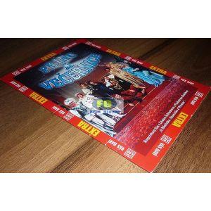 https://www.filmgigant.cz/14125-31691-thickbox/princ-a-vecernice-edice-novy-cas-vas-bavi-dvd-bazar.jpg