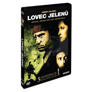 https://www.filmgigant.cz/14130-14256-thickbox/lovec-jelenu-dvd.jpg