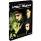 Lovec jelenů (DVD)