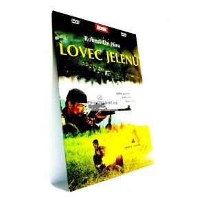 https://www.filmgigant.cz/14132-38258-thickbox/lovec-jelenu-edice-blesk-dvd-bazar.jpg