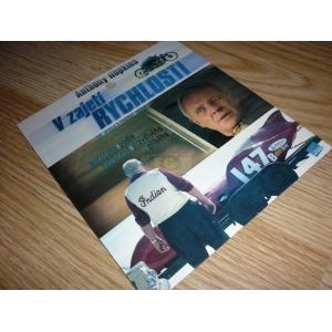 https://www.filmgigant.cz/14134-14267-thickbox/v-zajeti-rychlosti--edice-palace-pictures-dvd-bazar.jpg