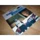 V zajetí rychlosti - edice Palace pictures (DVD) (Bazar)