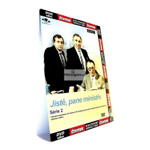 https://www.filmgigant.cz/14135-36642-thickbox/jiste-pane-ministre-2-serie-dvd-edice-kultovni-serialy-bbc-dvd-bazar.jpg
