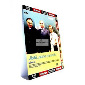 https://www.filmgigant.cz/14136-36643-thickbox/jiste-pane-ministre-3-serie-dvd-edice-kultovni-serialy-bbc-dvd-bazar.jpg