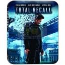 Total Recall 2BD STEELBOOK (2012) (Bluray) - ! SLEVY a u nás i za registraci !
