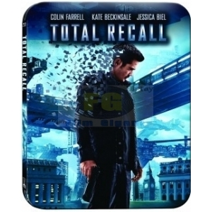 https://www.filmgigant.cz/14137-14273-thickbox/total-recall-2012-2bd-steelbook-bluray.jpg