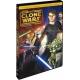 Star Wars: Klonové války 1.část (Hvězdné války) (DVD)