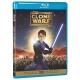 Star Wars: Klonové války (Hvězdné války) (Bluray)